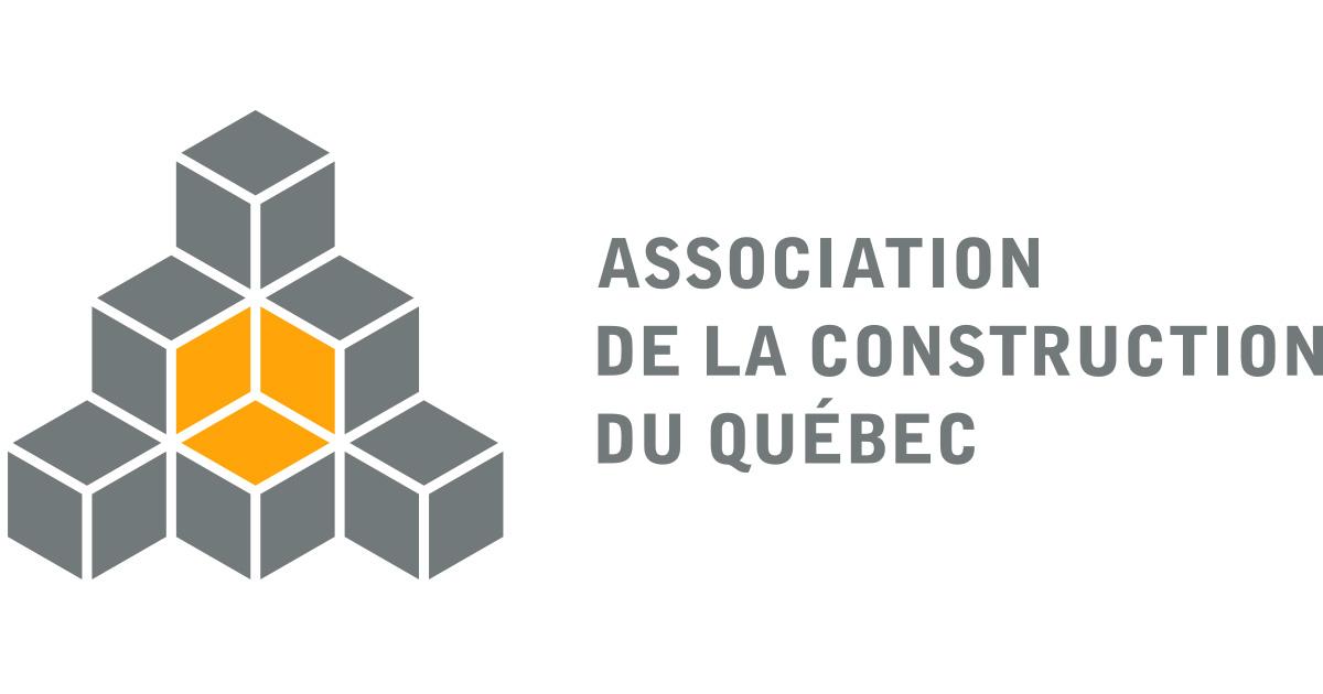 Association de la construction du québec is using eZsign - Fast and Easy e-signature solution