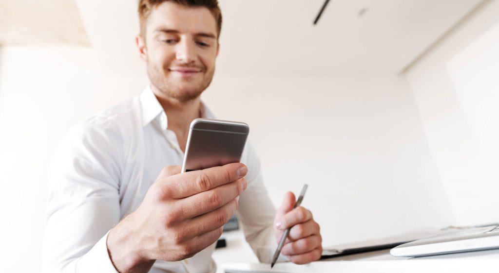Customers love eZsign E-Signature App